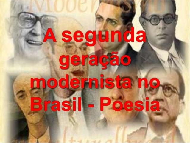 http://tribunadoceara.uol.com.br/blogs/nihongo/files/2012/08/nagasaki.jpg http://cdn.ipsnoticias.net/wp-content/uploads/10...