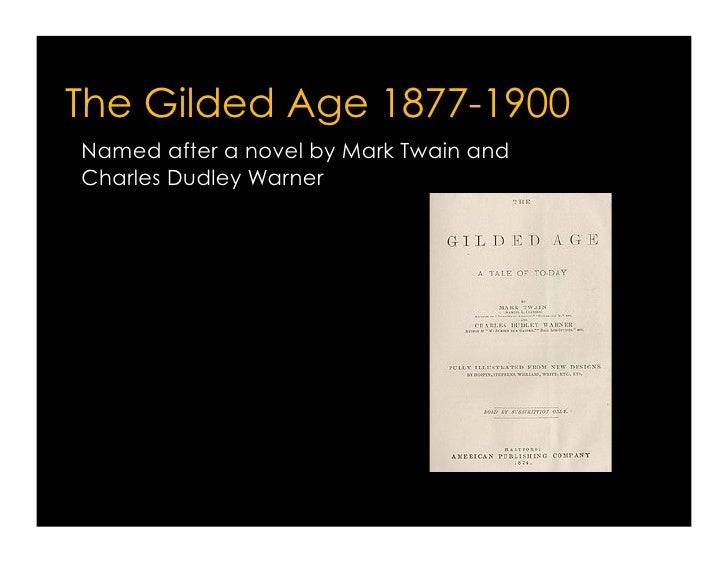 developments between 1860 and 1877 essay Chapter 17 - the development of the west,  between 1870 and 1890,  an unfinished revolution, 1865-1877 up chapter 18.
