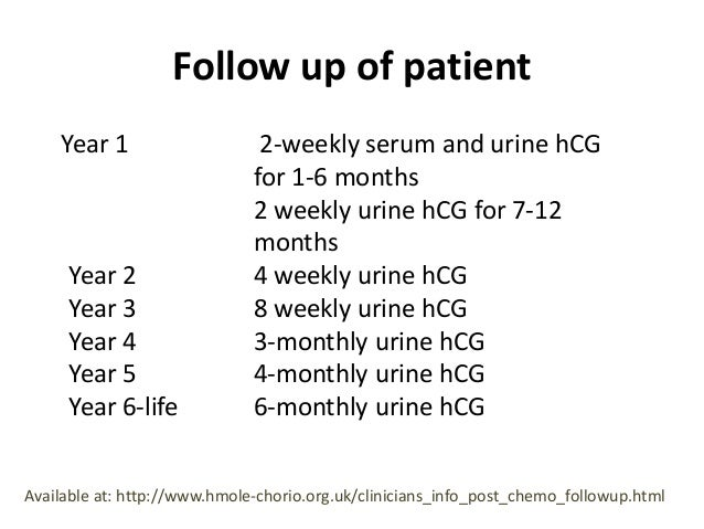 metastatic uterine cancer essay Essay on cancer essay contents: metastatic or malignant tumours (fig 827): (against carcinoma of uterine cervix.