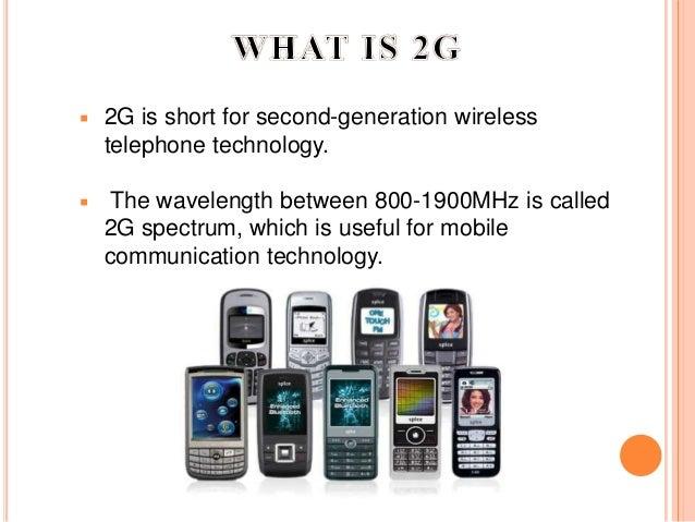 2g spectrum scam ..