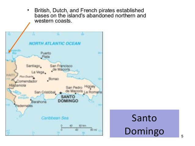 the depopulation of hispaniola through disease Creasing concern with the influence of disease in history, par- ticularly the history   virgin soil epidemics are those in which the populations at risk have had no  previous contact  a report from espanola in i520 attributed the.