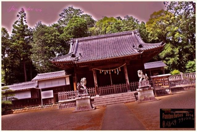 Houraiji temple   Houraiji is a Buddhist temple of Shingon Buddhism