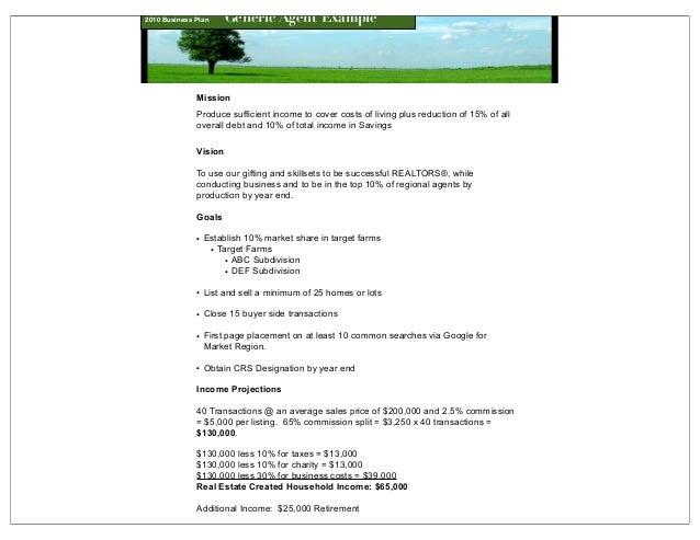 Apa essay rules image 3