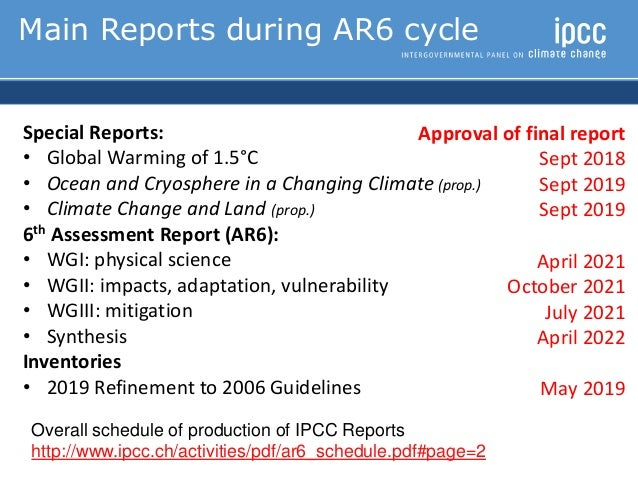 global warming synthesis Scientists worldwide agree that global warming is happening, and that human   intergovernmental panel on climate change: synthesis report summary for.