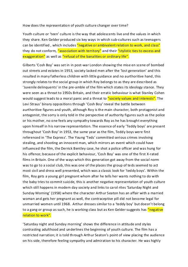 Baudrillard essay about 9/11