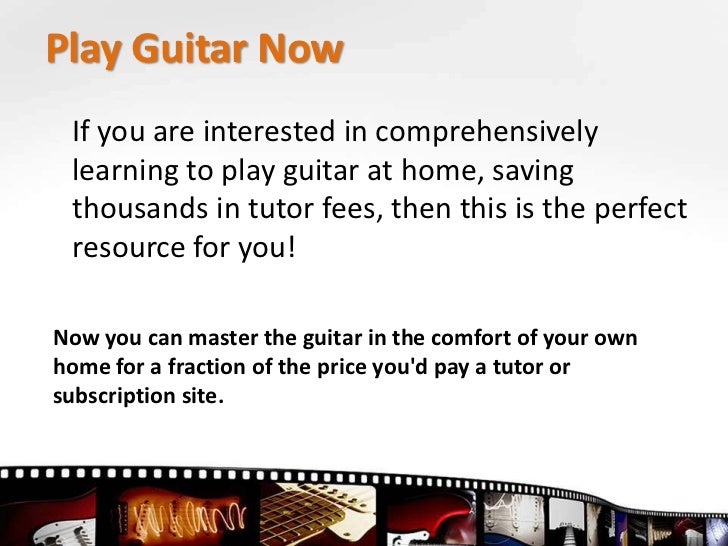 learn easy step how to play the guitar notes fast. Black Bedroom Furniture Sets. Home Design Ideas