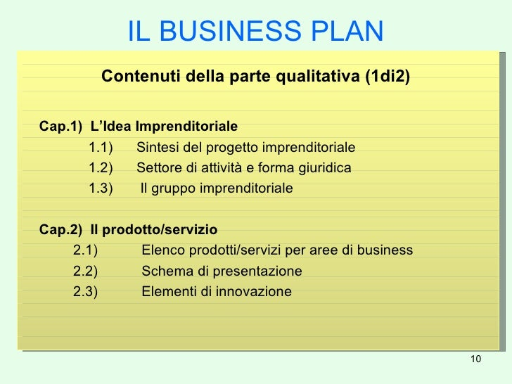 Waterworks Business Operations Plan