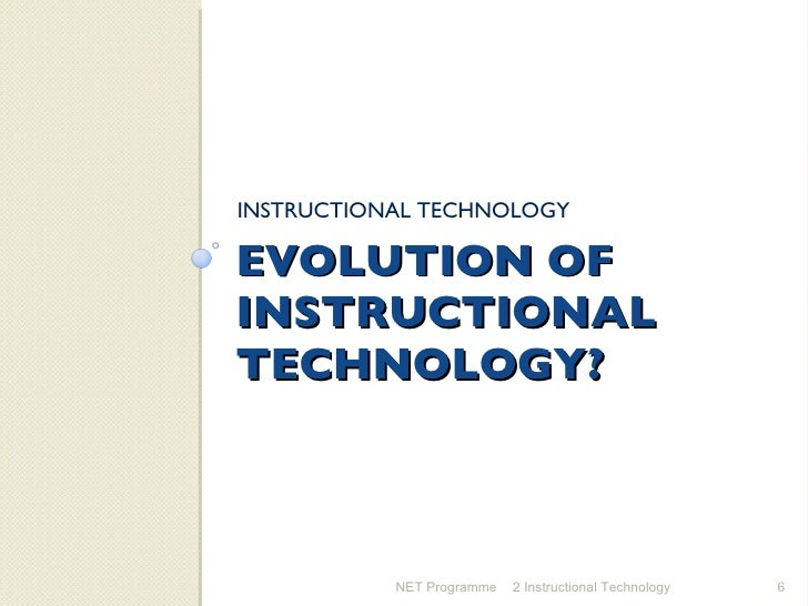hsn 548 instructional technology Discover the best homework help resource for hsn at university of phoenix  hsn 548 1 document hsn hsn552  your view on the use of technology and instructional .