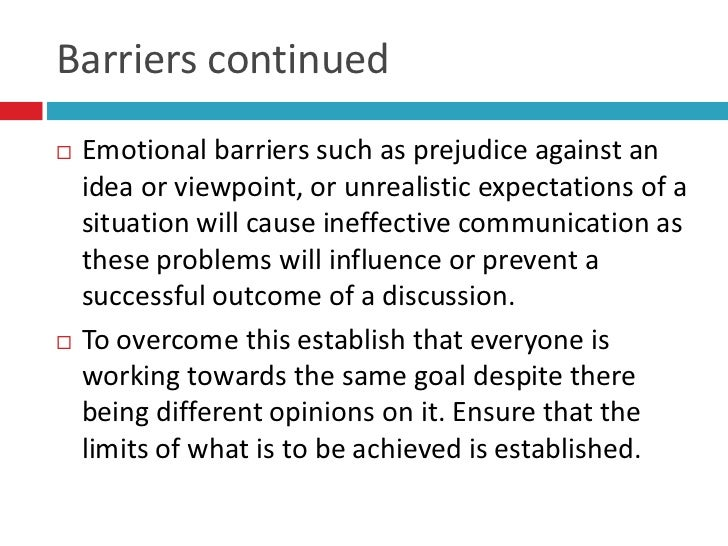 an opinion on interpersonal communication Free essays from bartleby | course requirements for park university ca104 interpersonal communication spring ii term 2012 interpersonal communication report.