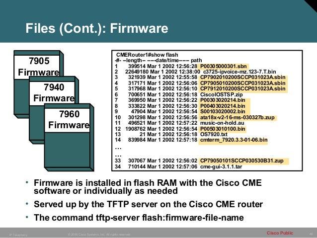 2+ipt+configuring cisco-cme