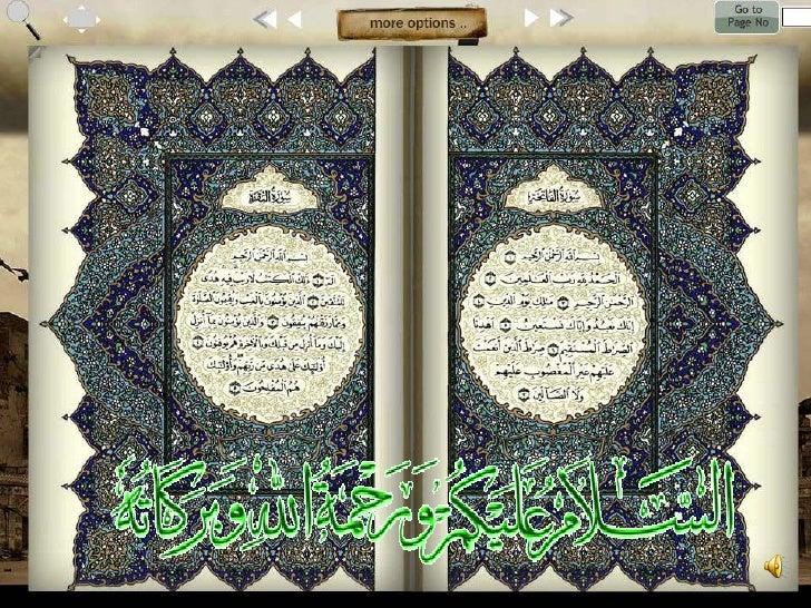 PEMBENTANG     NOOR HAYATI BINTI   NORHADIMAH BINTI HAJI    HAJI GANI            ABDUL HALIM     06B0277               06B...