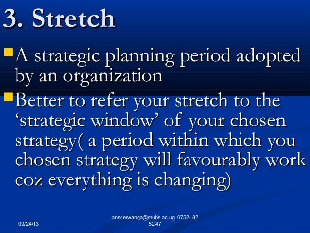 key concepts in strategic management Learn strategic management with free interactive flashcards choose from 500 different sets of strategic management flashcards on quizlet.