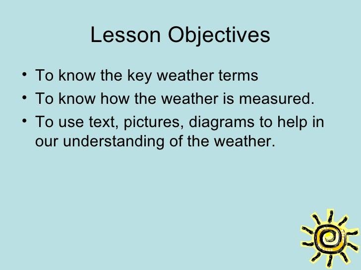 2 Key Terms Slide 3