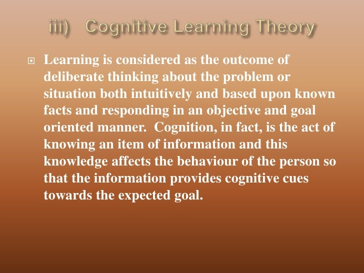 The theory of operant conditioning was developed by