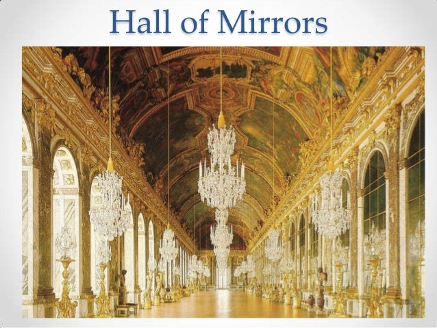 essay on versailles palace Donald trump has a versailles-inspired apartment there's a popular tv series and now, a new exhibition of treasures from the palace a glittering symbol of.