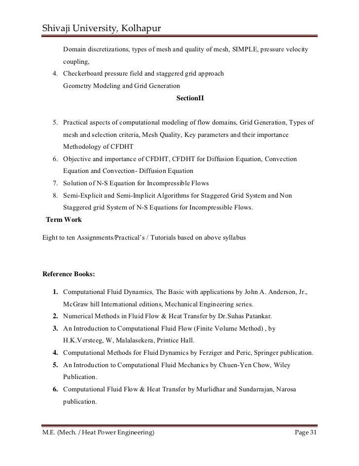 basic thermodynamics by mk muralidhara pdf free