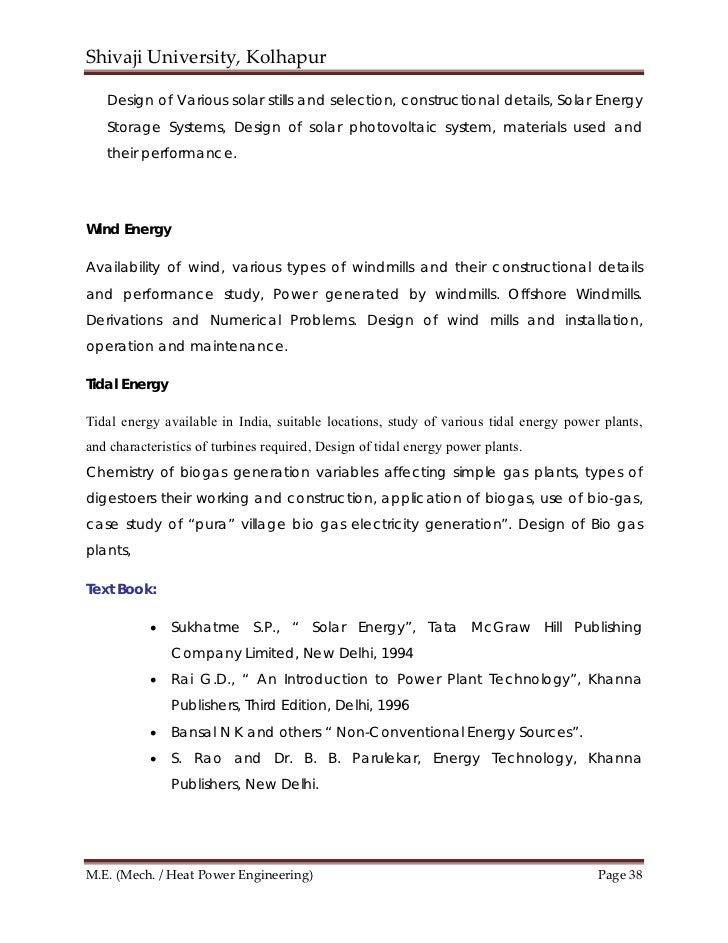 Magnificent Solar Energy Resume Florida Elaboration - Best Resume ...