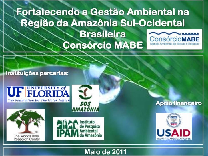 Maiode 2011<br />
