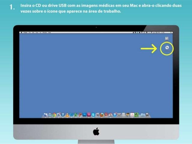 mac portuguese