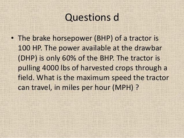 2 maintainance of_farm_machinery