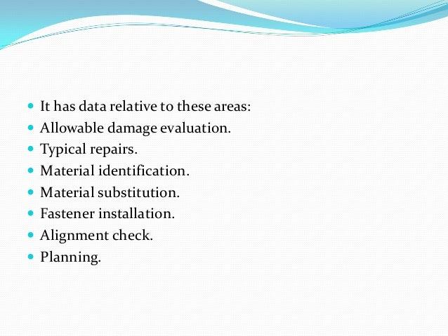 2 manuales de mantenimiento rh slideshare net