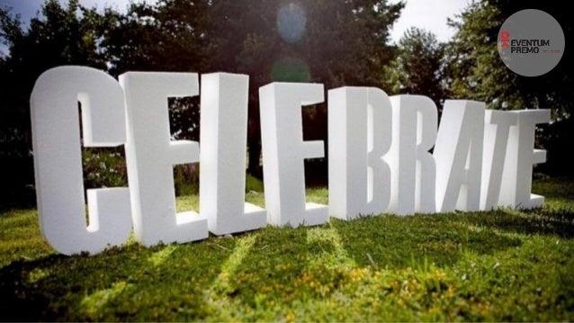 8 ОГРОМНЫЕ БУКВЫ БРЕНДИНГ ВОЗДУШНЫХ ШАРОВ для фестивалей