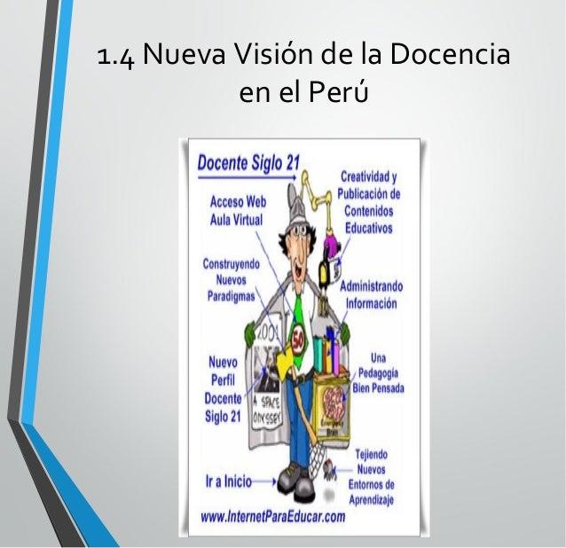 Dominio 2:Enseñanza para elEnseñanza para el aprendizaje de los estudiantesaprendizaje de los estudiantes