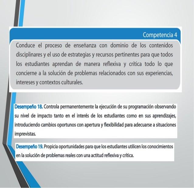 Sistema Nacional de Evaluación acreditación y certificación de la calidad educativa (SINEACE) Ley N° 28740 DECRETO SUPREMO...