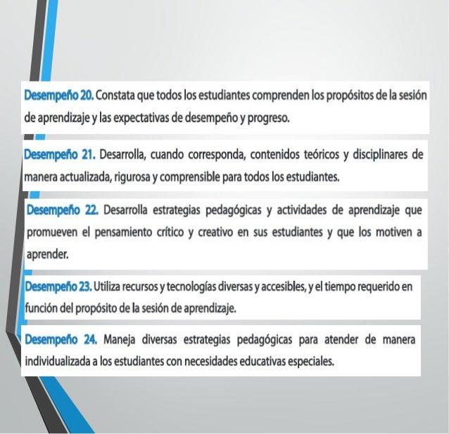 ORGANOS ACREDITADORES Instituto Peruano de Evaluación, Acreditación y Certificación de la Consejo de Evaluación, Acreditac...
