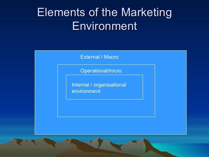 marketing in the operational context the American marketing association - the pre-eminent force in marketing for best and next practices, thought leadership and valued relationships, across the entire discipline of marketing.