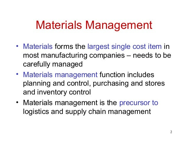 logistics scm In this brief excerpt from his book, future logistics challenges, leif enarsson of sweden's gothenburg university wonders why after all these years we still haven 't arrived at a common definition of supply chain management.