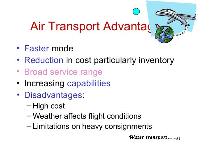 advantages and disadvantages of public transport There are more advantages of public transportation than disadvantages of it it is because there are three reasons to support the statement these reasons are that environmental effects of using public transportation, cost of public transportation, and accessibility of public transportation.