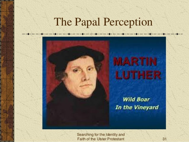a biography of martin luther a catholic priest Aug 8, 2017 learn about the life and ideas of theologian martin luther, who rebelled against the roman catholic church and began the protestantnbspmartin luther, osa was a german professor of theology, composer, priest, monk, and a seminal figure in the protestant reformation luther came to rejectnbsp the washington post newsroom.