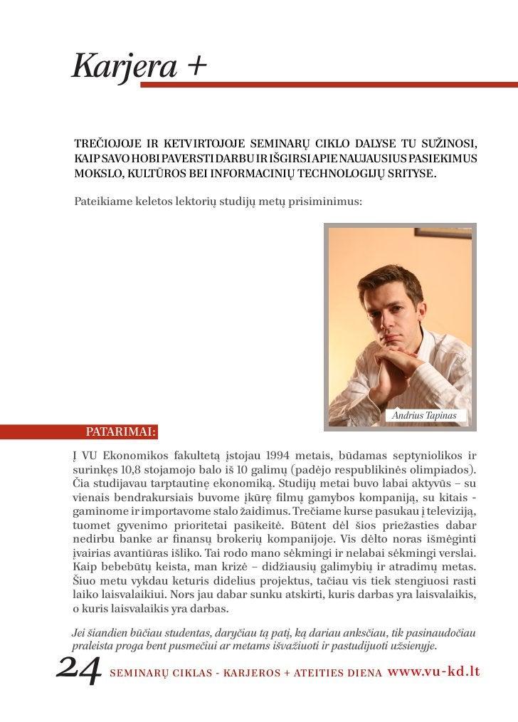 ELSA – EUROPOS STUDENTų TEISININKų ASOCIACIJA – DIDŽIAUSIA TEISĖS STUDENTų IR JAUNųJų TEISININKų ORGANIzACIJA PASAULyJE, V...
