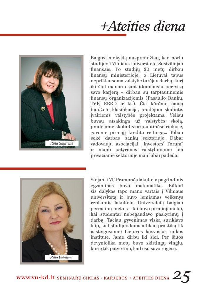 LIETUVOS PSICHOLOGIJOS STUDENTų ASOCIACIJA (LiPSA) - TAI ATVIRA IR AKTYVI STUDENTIŠKO JAUNIMO ORGANIzACIJA, VIENIJAN...