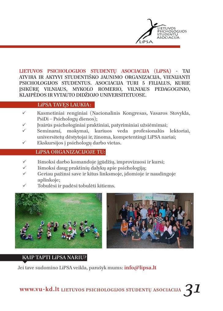 VU STUDENTų INVESTICINIS FONDAS - TAI PIRMASIS STUDENTų INVESTICINIS FONDAS LIETUVOJE, KURIO VEIKLA SKIRTA SUPAŽINDINTI AU...