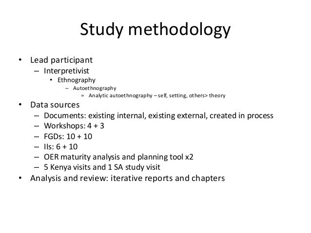 action research and autoethnography Autoethnography is a form or method of research that involves self observation and reflexive investigation in the context of ethnographic fieldwork and writing the.