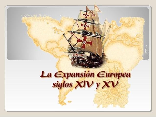 En el siglo XIV, las rutas comerciales europeas discurrían en un eje de Oriente a Occidente por el Báltico y el Mediterr...