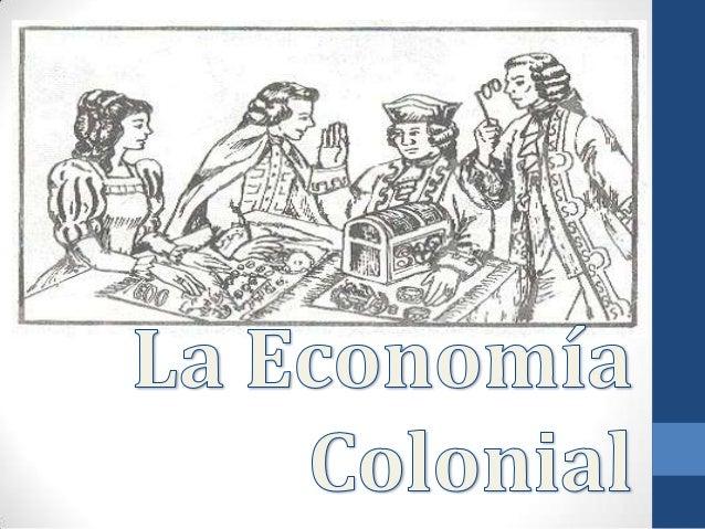 Productos de Cobre – CODELCO 1989