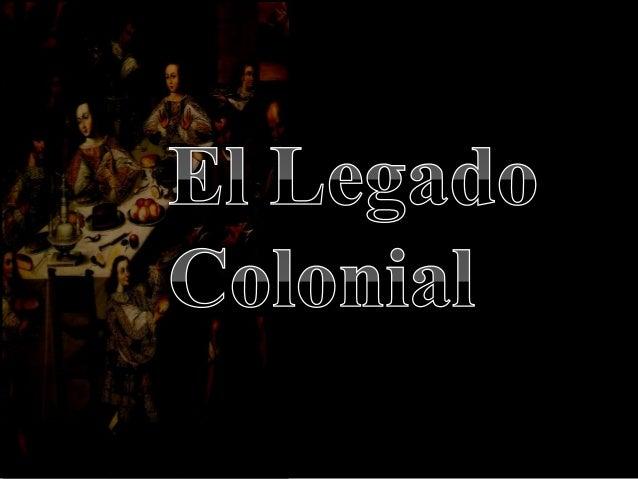 ¿POR QUÉ 1598 Y POR QUÉ 1810?Muerte del GobernadorMartín García Óñez deLoyolaPrimera Junta Nacional deGobierno. 18 de Sept...