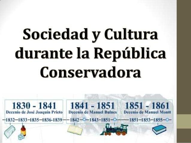 A propósito de la Guerra contra la Confederación Perú Boliviana