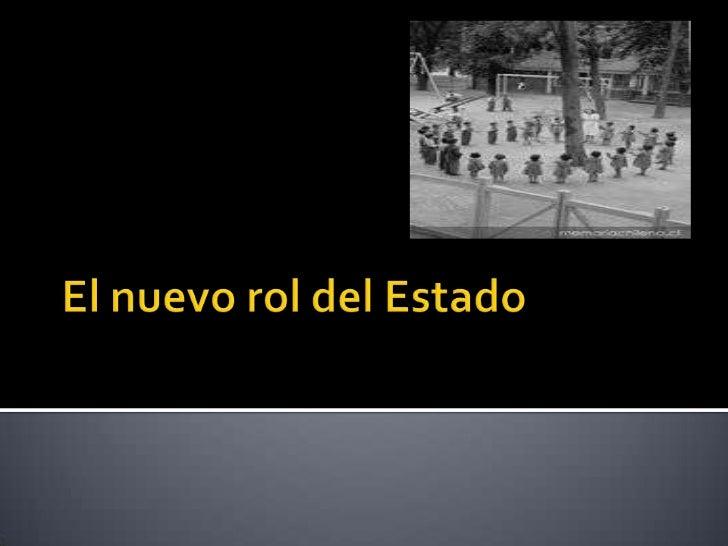 - Fin del parlamentarismo- Nueva constitución (1925)   - Crisis económica de 1929      -Surgimiento de      populismos (19...