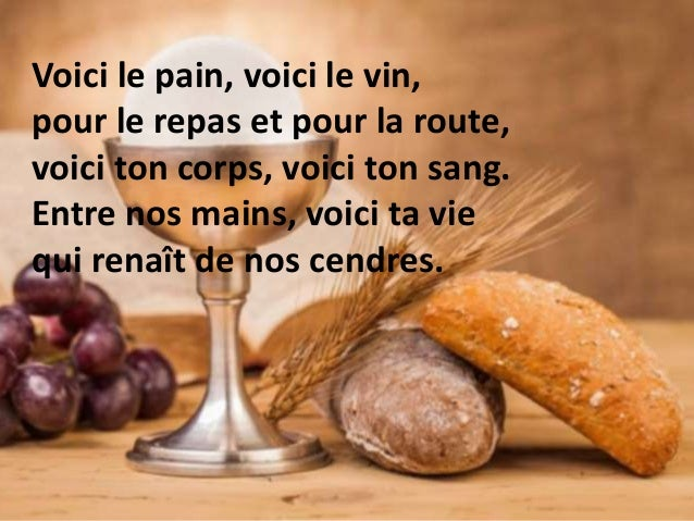 Bon chemin dans l'Avent… www.paroisseassesse.be