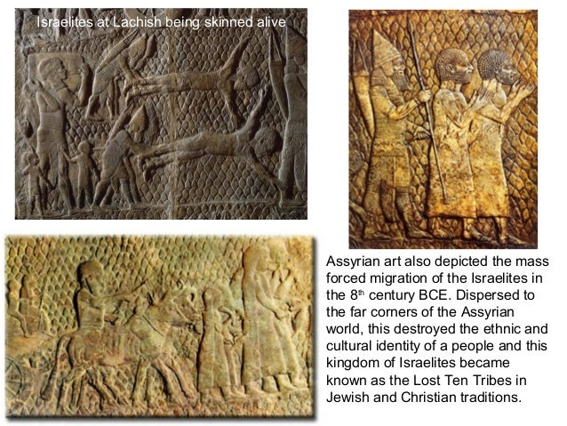 Genesis 1 and a Babylonian Creation Story