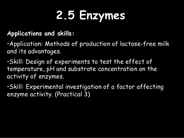 enzyme immobilization and its applications doc Hence, enzyme immobilization has high eco-  cel immobilization, and the  enzymatic process are illustrated  for industrial applications.
