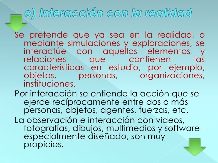 Prof. Susana Chercasky. TERRAS www.terras.edu.ar<br />Organizadores Previos para el momento de APERTURA<br /><ul><li>Ping ...