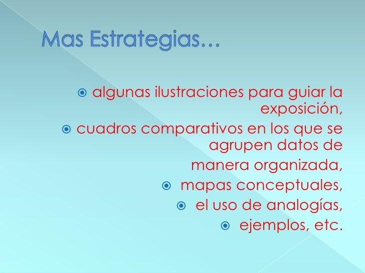 Reflexión Personal<br />Observar los videos audiovisuales sobre experiencias de aula de profesores chilenos. <br />- Encan...