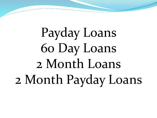 Payday loans online charlotte nc picture 10