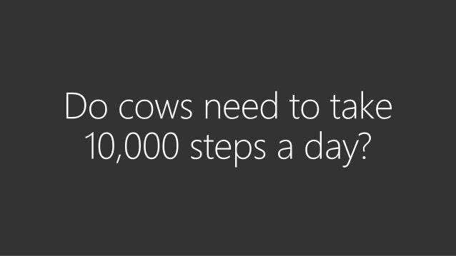 ms connected cows