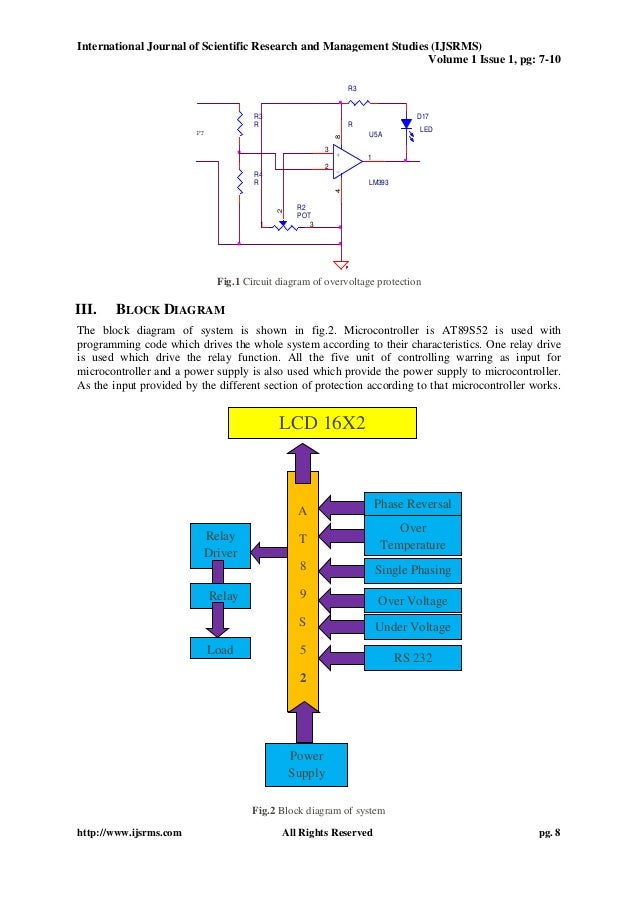 Kb results together with Squirrel Cage Rotor Diagram also Forklift additionally 124858 Induction Motors And Alternators Explored in addition Nexteer Automotive Realizing Enterprisewide Plm Vision With Aras. on classification of electric motors part